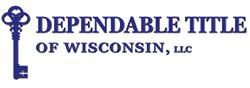 Dependable Title LLC
